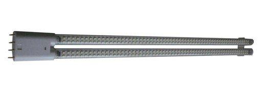 LED trubice 16W
